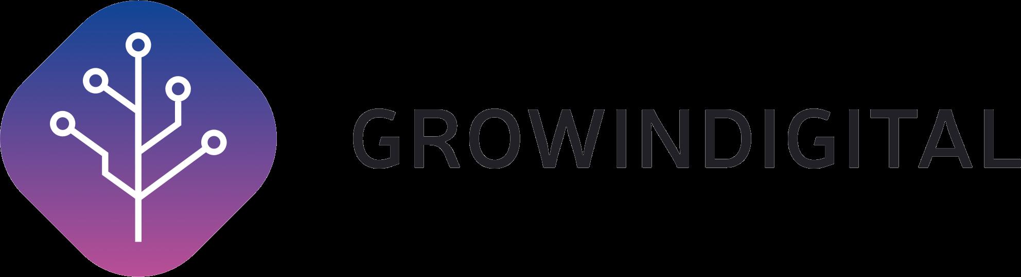 Growindigital